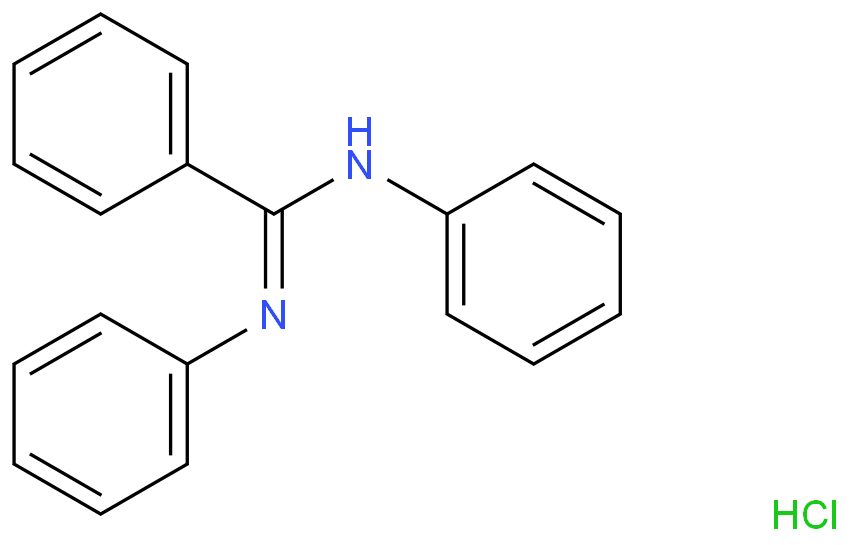 94-15-5 structure