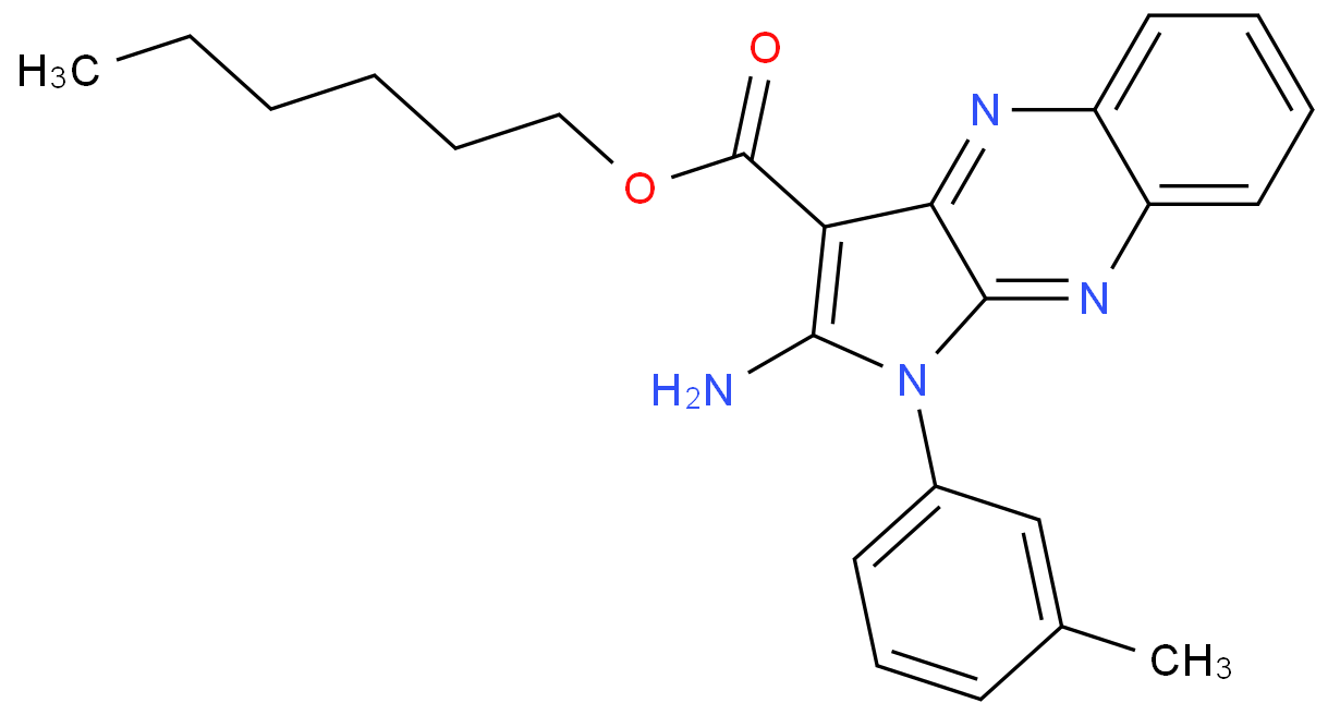 84665-66-7 structure