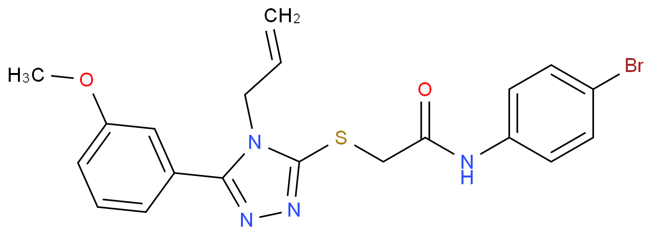 6298-03-9 structure