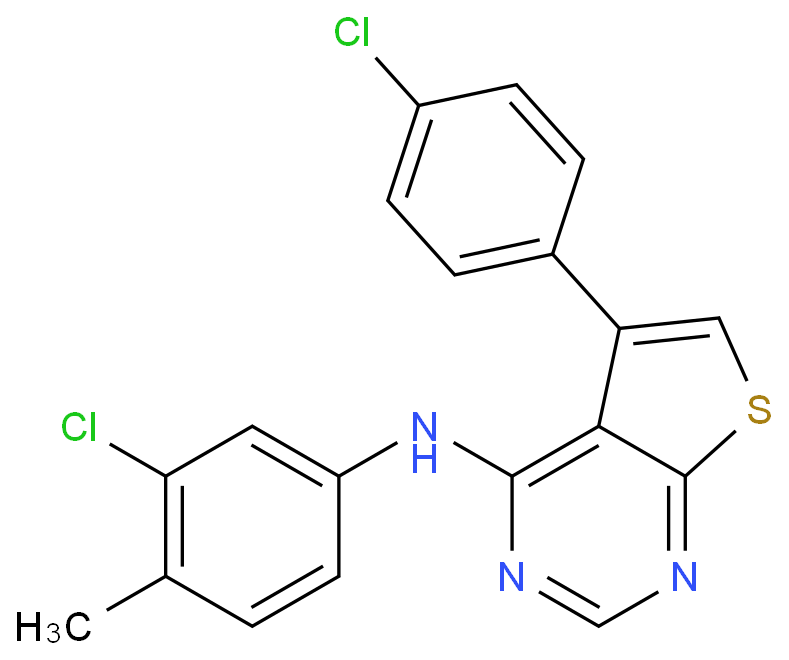 1344-09-8 structure