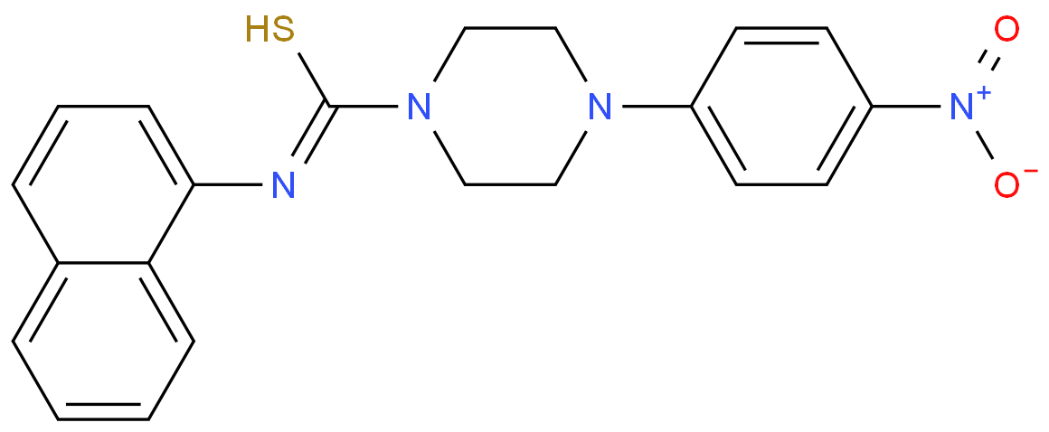 110-44-1 structure