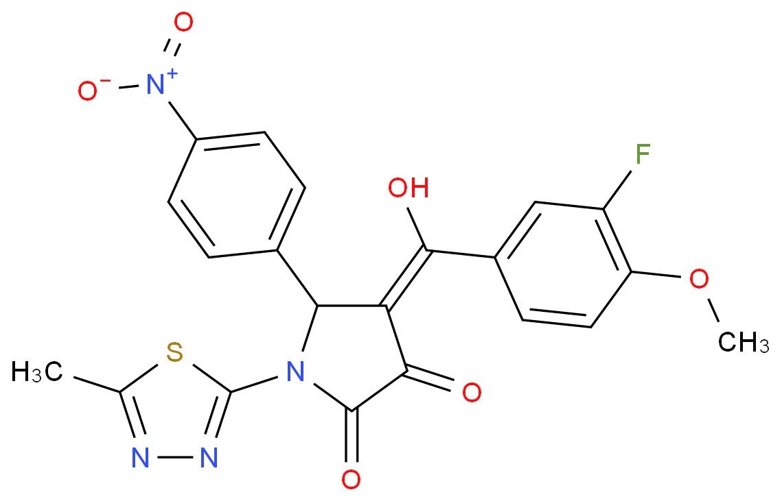 1867-37-4 structure