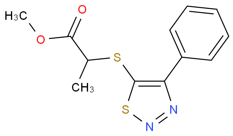 1224436-34-3 structure