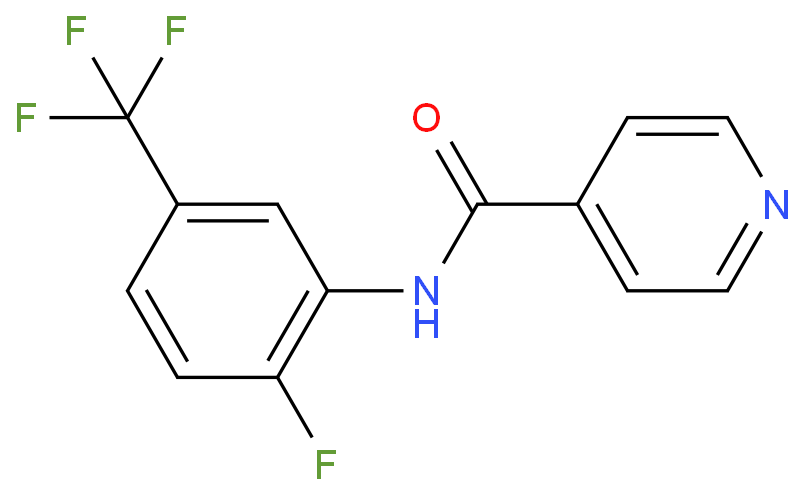 53641-60-4 structure