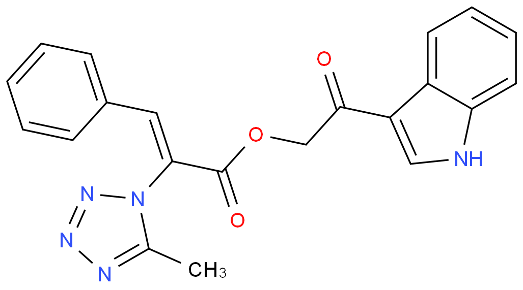 1002-33-1 structure