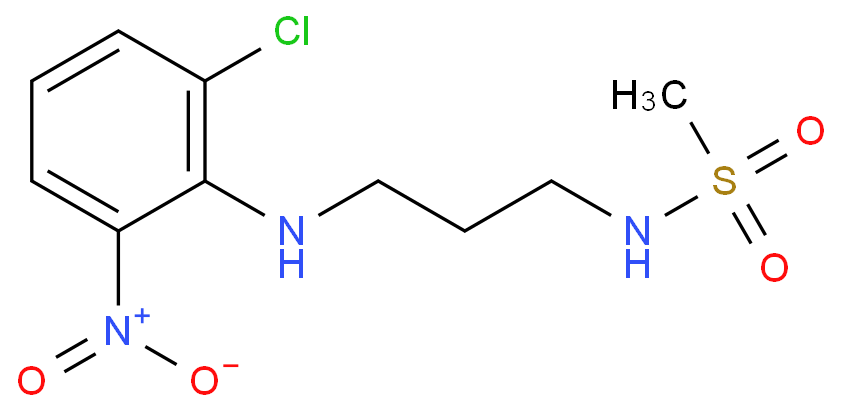 87-40-1 structure