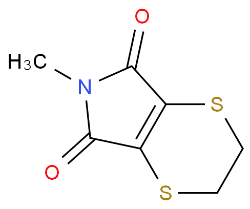 590-73-8 structure