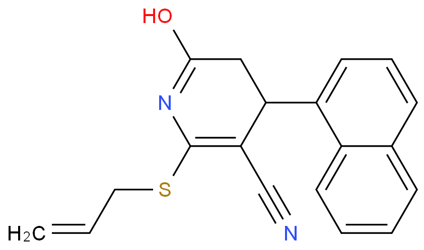 97732-82-6 structure