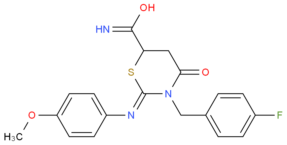 26717-67-9 structure
