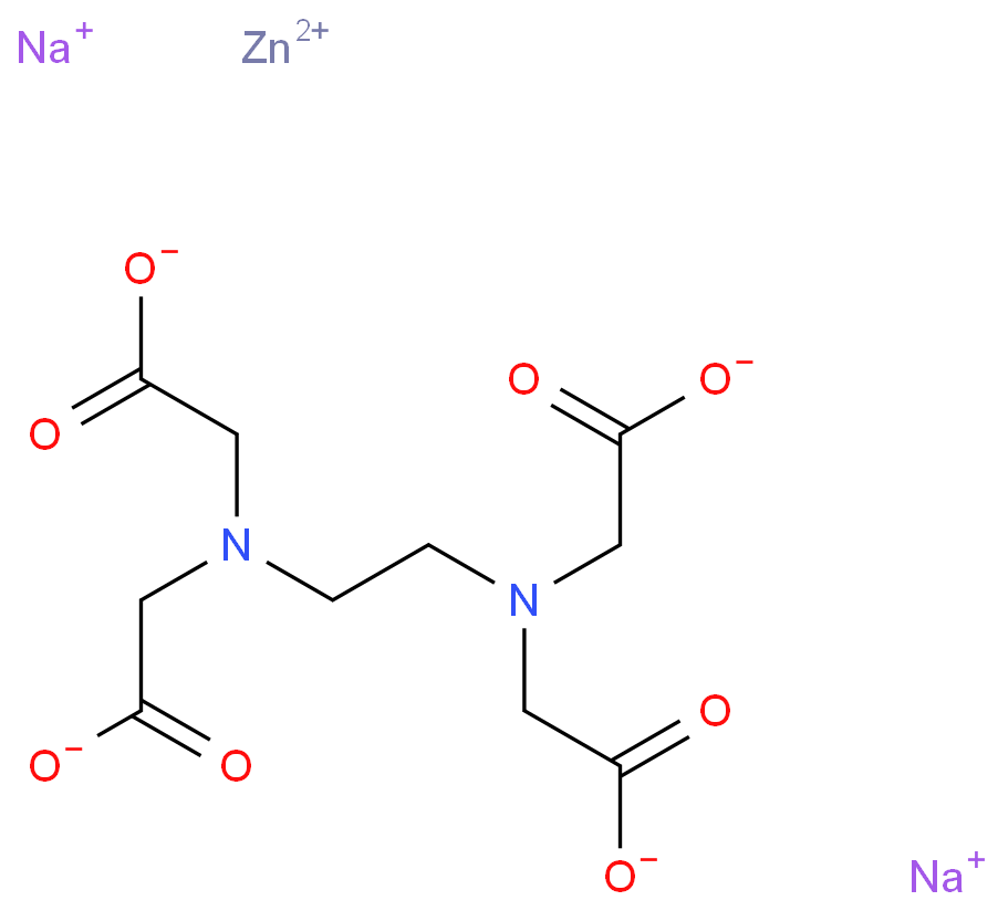 14025-21-9 structure