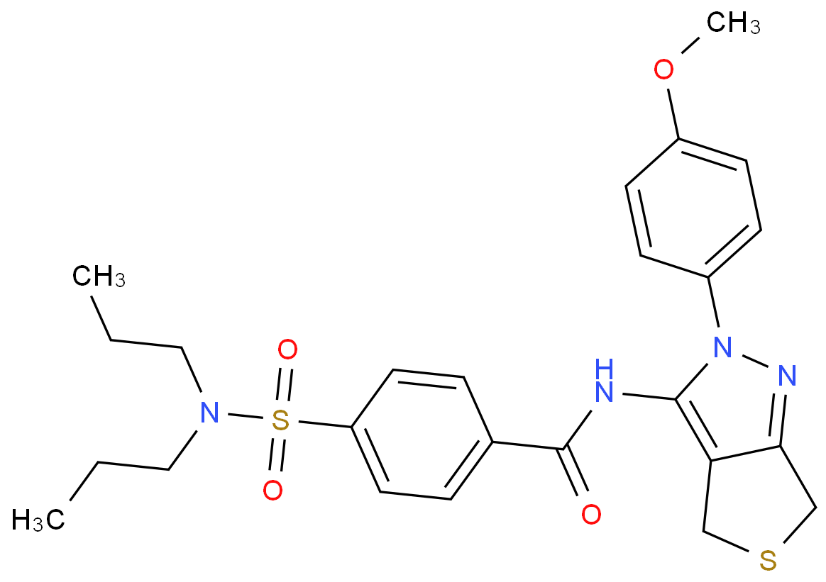 71786-49-7 structure