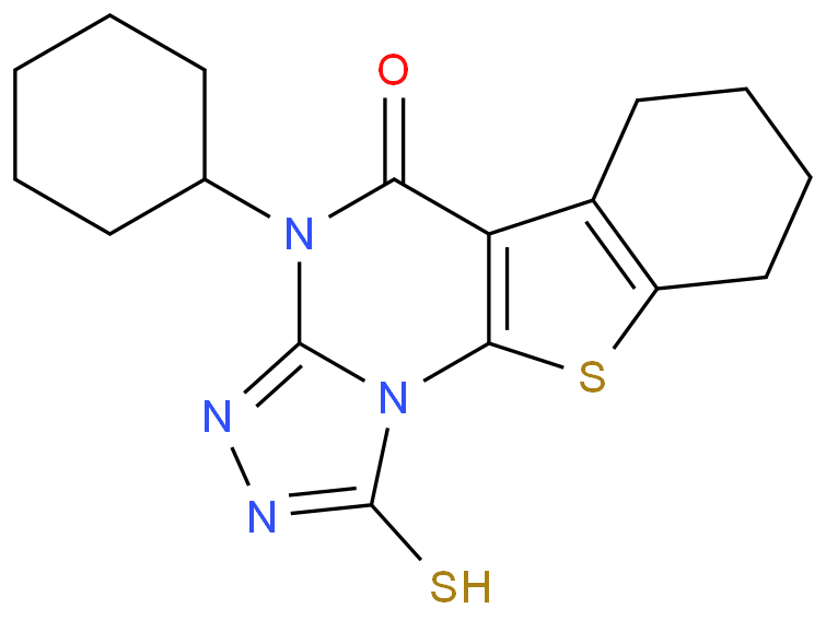 67655-94-1 structure