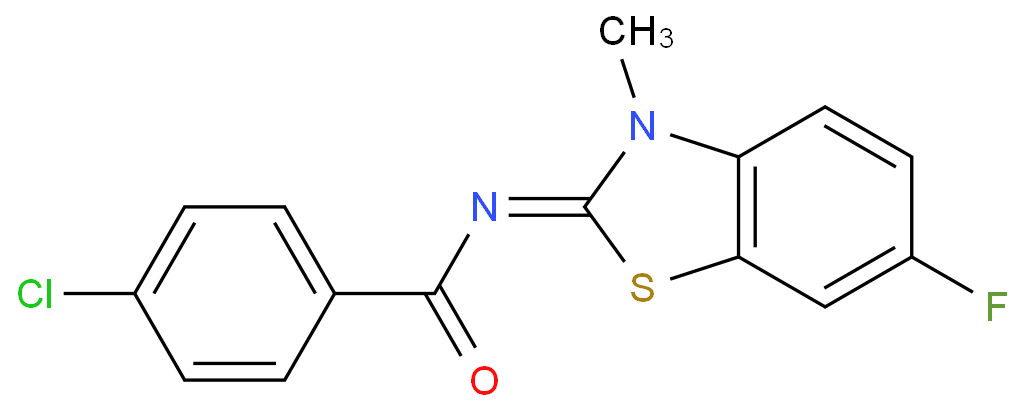 31897-87-7 structure