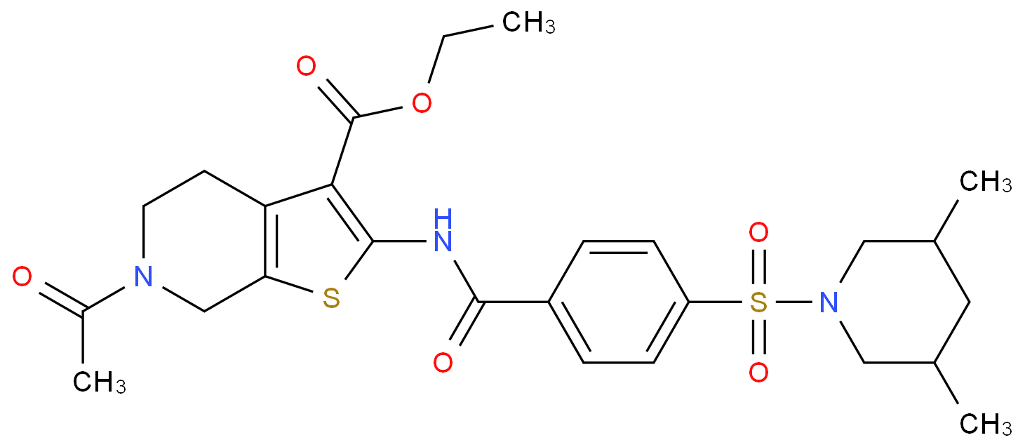 6078-02-0 structure