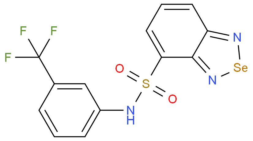 95579-71-8 structure