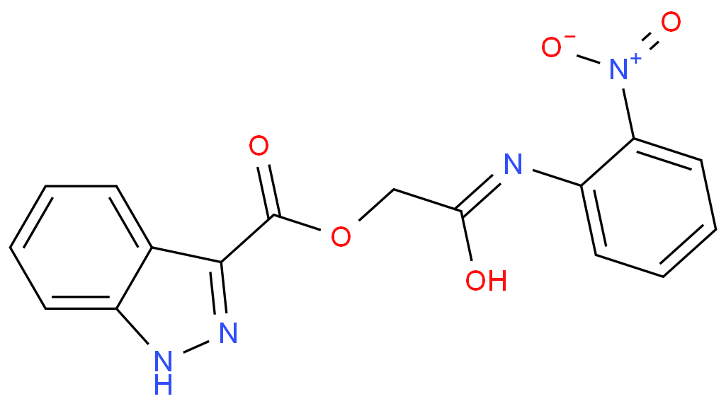 107-95-9 structure