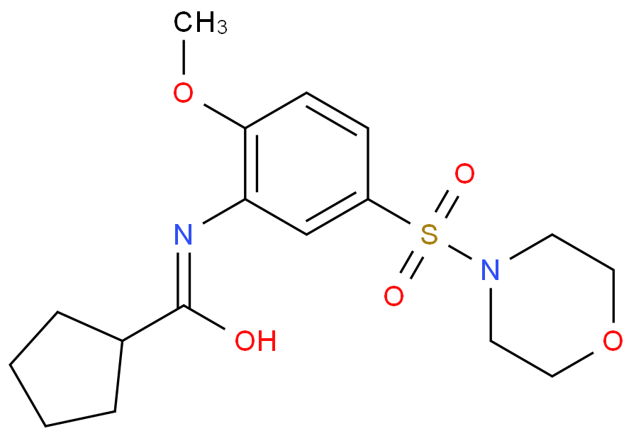 88-20-0 structure