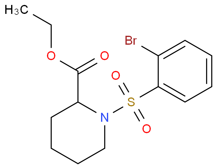 86404-04-8 structure
