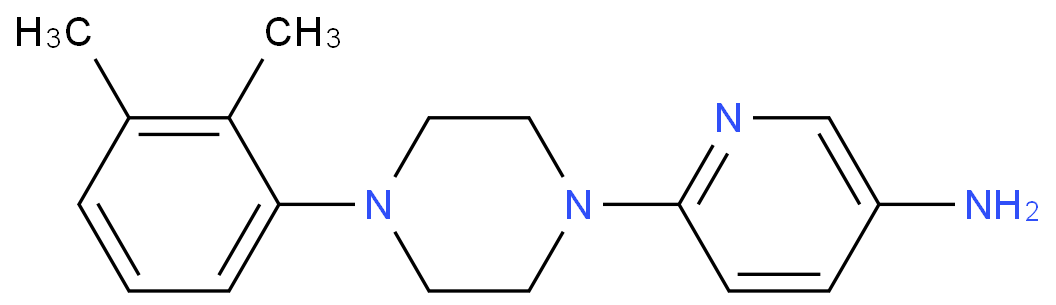 345358-20-5 structure