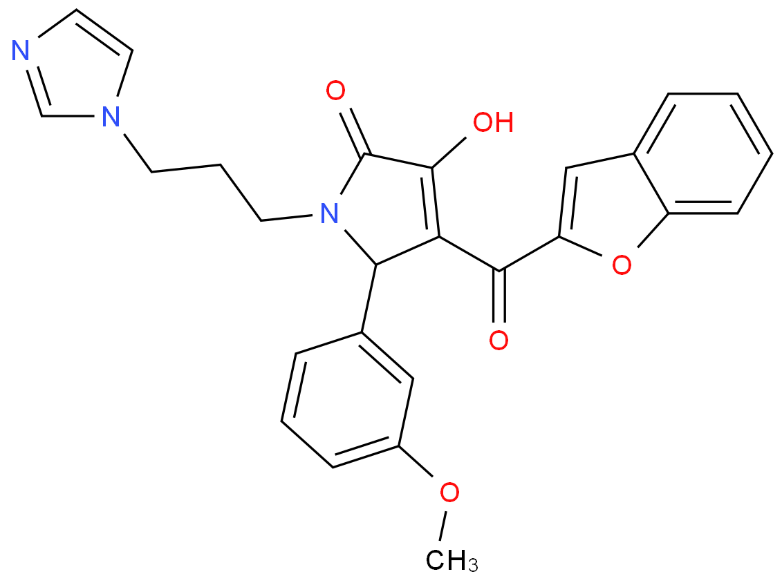 90213-66-4 structure
