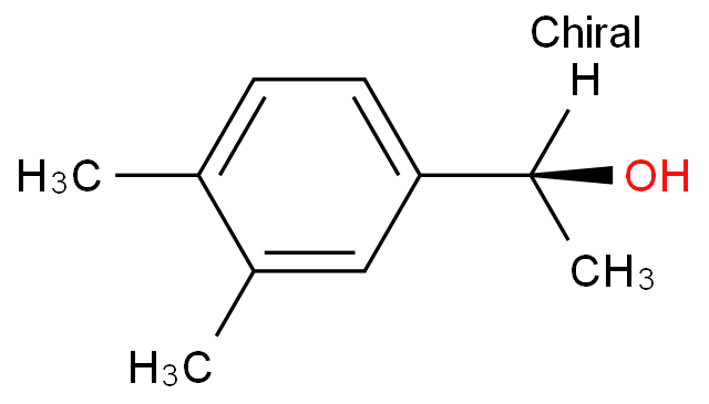 41394-05-2 structure