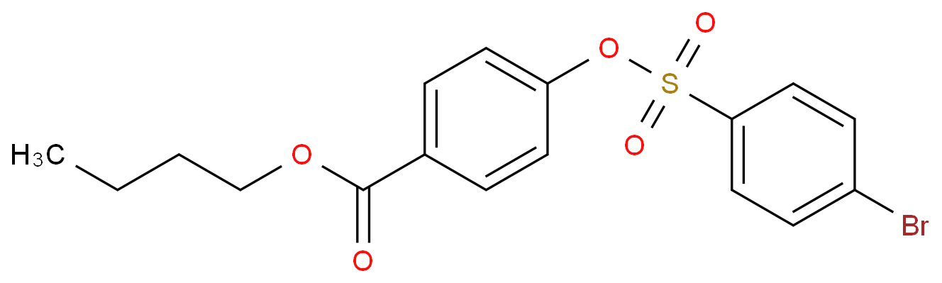 131-57-7 structure