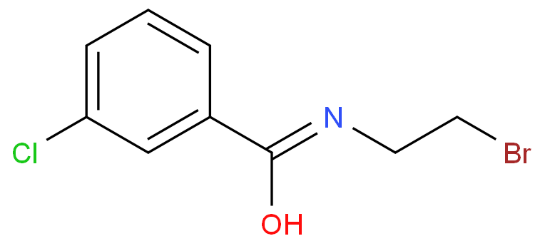 6436-64-2 structure