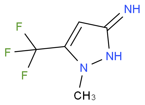 149978-42-7 structure