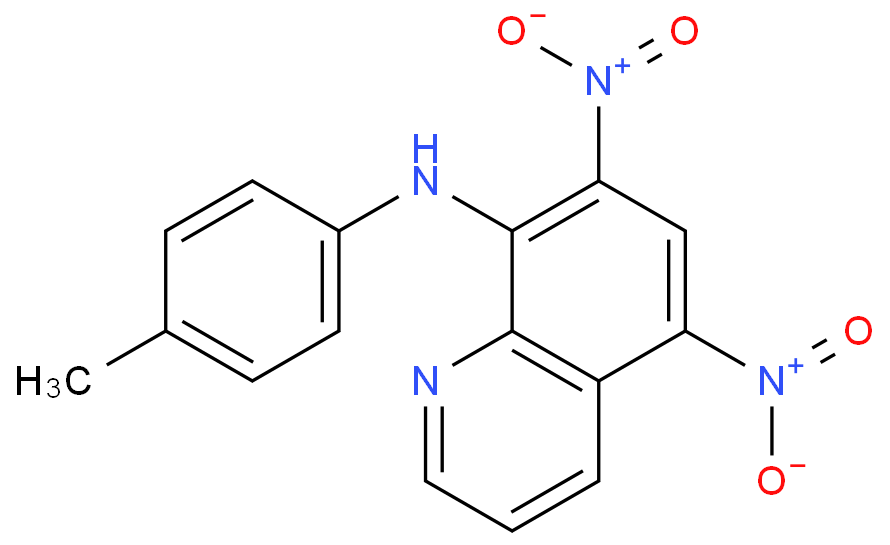 67609-52-3 structure