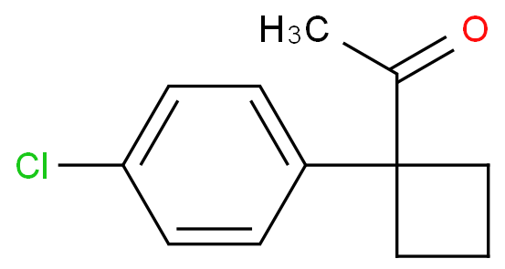53472-18-7 structure