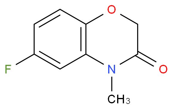59-67-6 structure