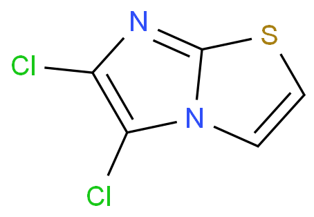 6418-38-8 structure