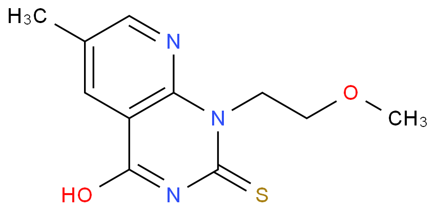 625-28-5 structure