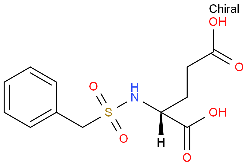 88-17-5 structure