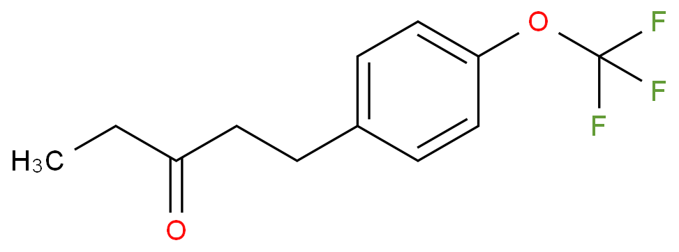 67-20-9 structure