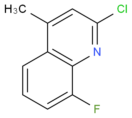51-21-8 structure