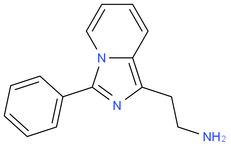 174198-13-1 structure