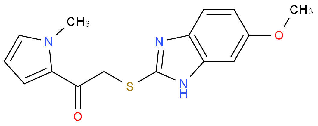 199191-69-0 structure