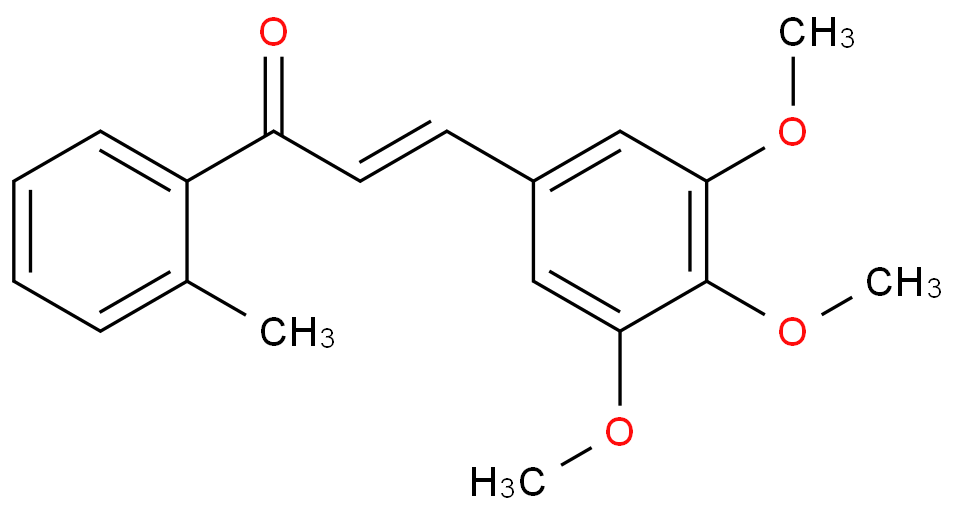 174180-57-5 structure