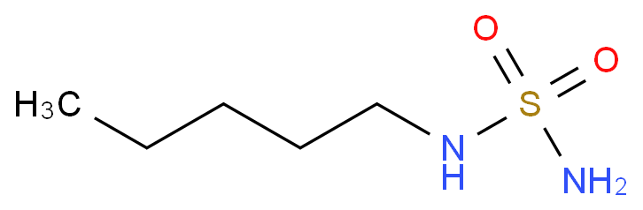 35948-25-5 structure