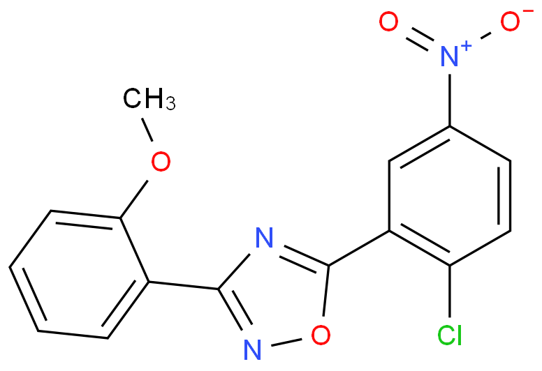 58-14-0 structure