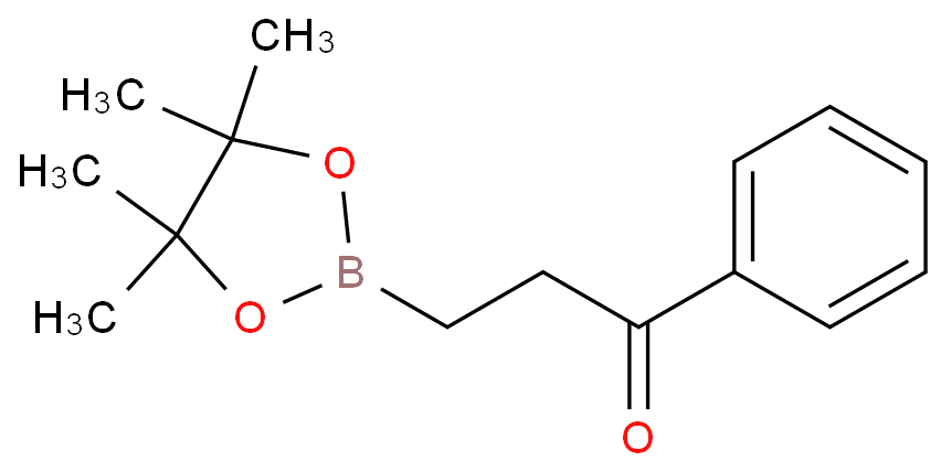 173410-26-9 structure