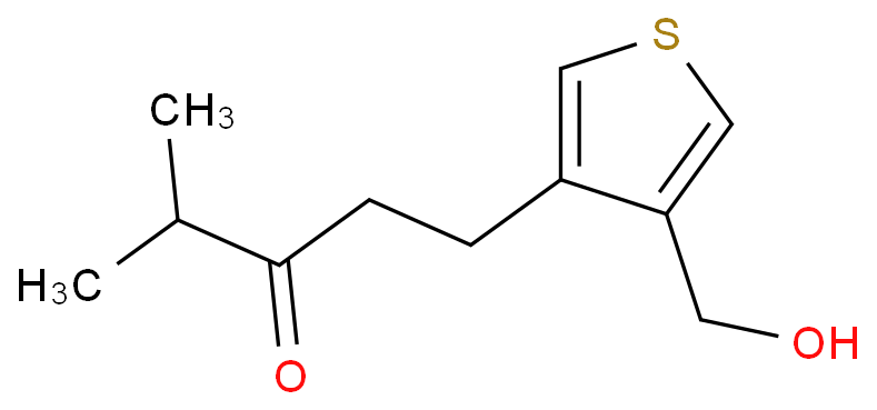 601-63-8 structure
