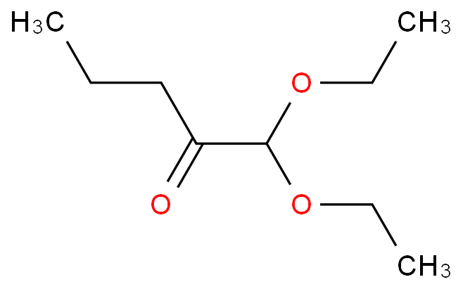 32955-21-8 structure