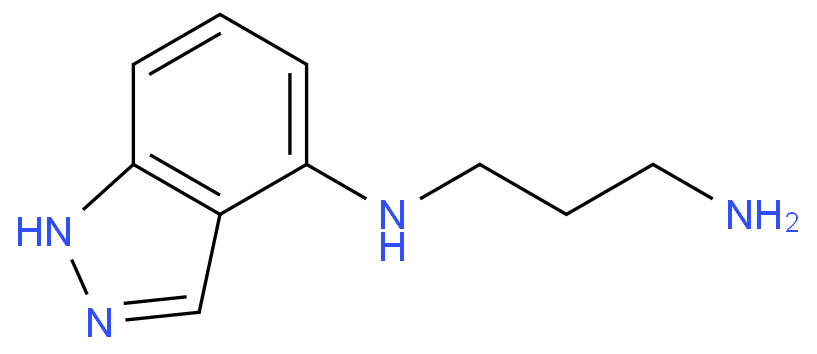 965-93-5 structure