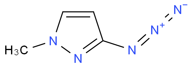 3182-95-4 structure