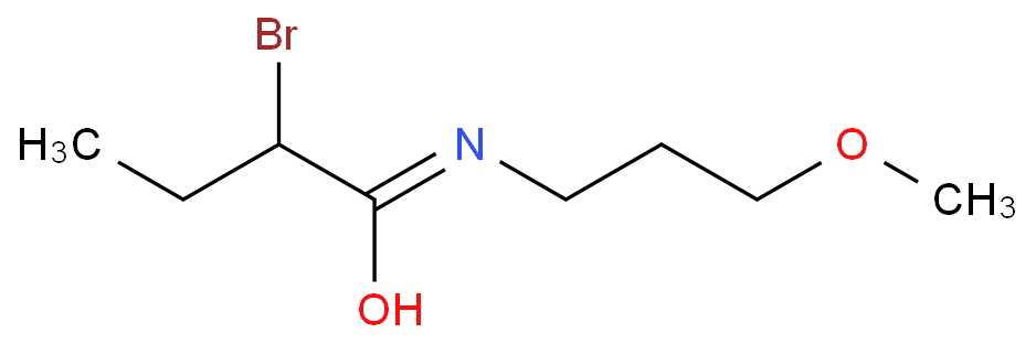 16732-65-3 structure