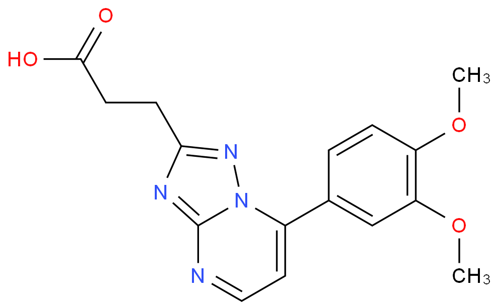 638214-11-6 structure