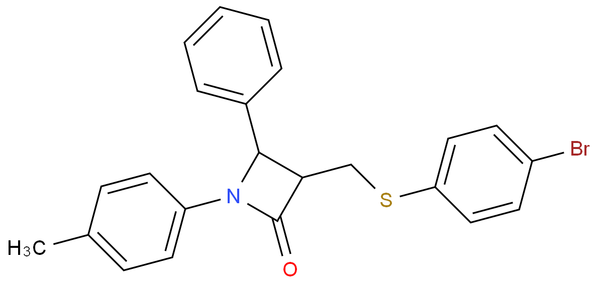 89642-50-2 structure