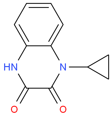 56-86-0 structure